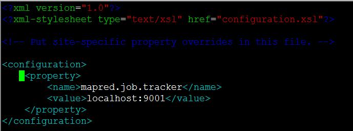 [hadoop1.x伪分布安装][hadoop 1.2.1安装][hadoop安装]-飞网