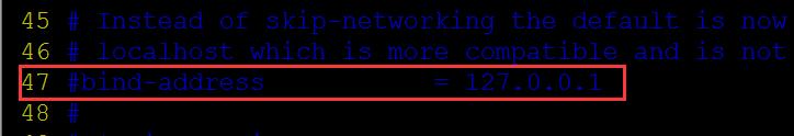 Ubuntu中mysql 5.5的主从配置-飞网